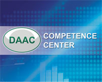 DAAC System Integrator announced the launch of the Competence Center for integration solutions based on Cisco, Microsoft, VmWare, Citrix, Wyse and Symantec products.